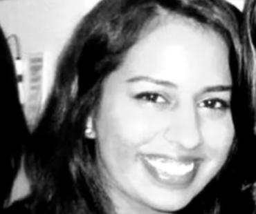 Meera Kulkarni